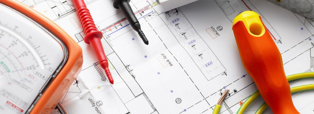Design Build And Design Assist Second Chance Electrical